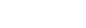 Joyner Commercial Logo
